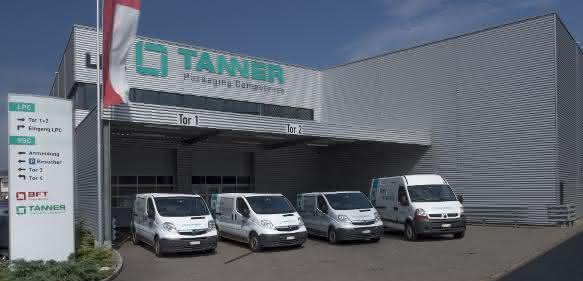 Tanner & Co. AG