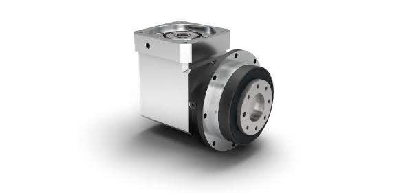 Berechnungssoftware: Passende Motor-Getriebe-Kombinationen konfigurieren