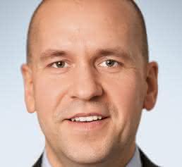 "Interview mit Dr. Steffen Haack: ""Vernetzung muss sich rechnen"""