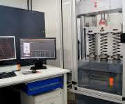 Technische Federn: Bei hohen Temperaturen einsetzbar