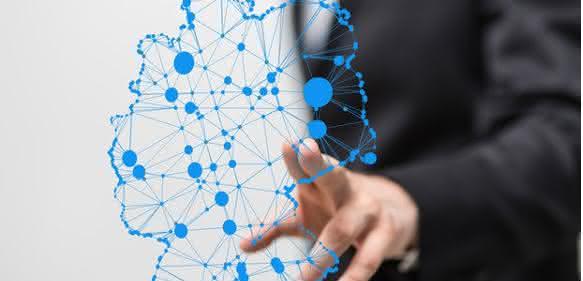 Online-Plattform: Passende Kreditgeber finden