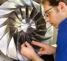 MEM-Industrie Schweiz: Trendwende in den Betrieben noch nicht angekommen