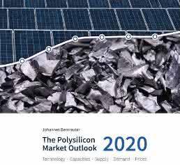 Polysilicon Market Outlook 2020