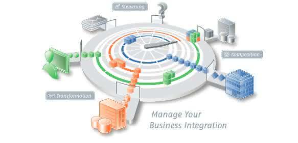 Branchentool oder Standardplattform?: Produktionsprozesse und Supply-Chains softwaregestützt optimieren