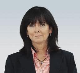 Karen Storm