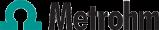 pH-Messung - Grundlagen, Anforderungen, Einflussgrößen
