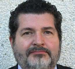 Sergio Raso