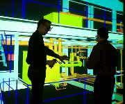VDC Virtueller Rundgang