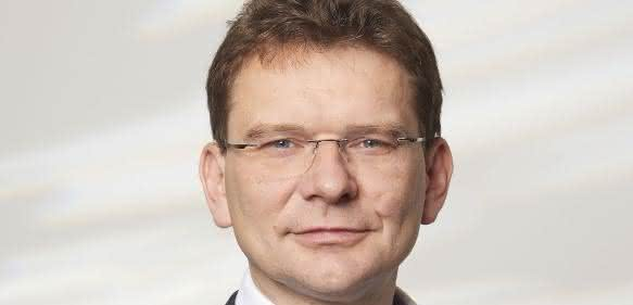 Thomas Röttinger