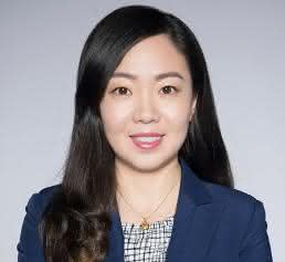 Dr. Ding Shuo