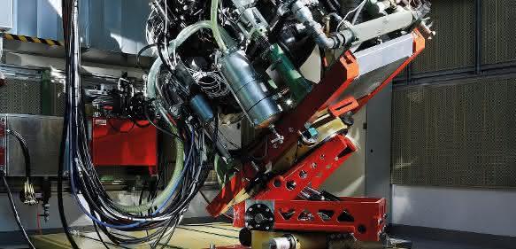 FPT Motorenforschung