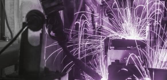 Industrial IoT: Drei Mythen zu Industrie 4.0