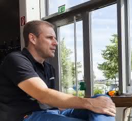 Gordon Koenen
