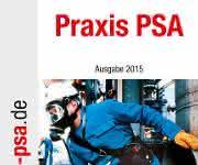 Buch Praxis PSA
