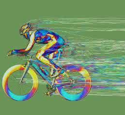 Optimierung der aerodynamischen Eigenschaften