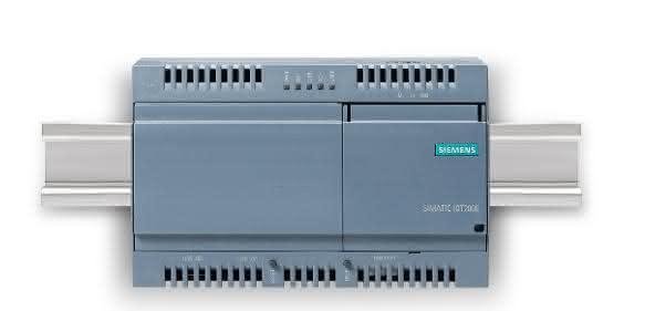 SIMATIC IOT2020 IoT-Gateway Siemens