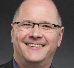 Jürgen Schöntauf