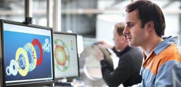 Produktionssysteme: Branchenorientierte Produktstrukturen für PLM - Teil 1