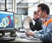 Software: Branchenorientierte Produktstrukturen für PLM - Teil 1