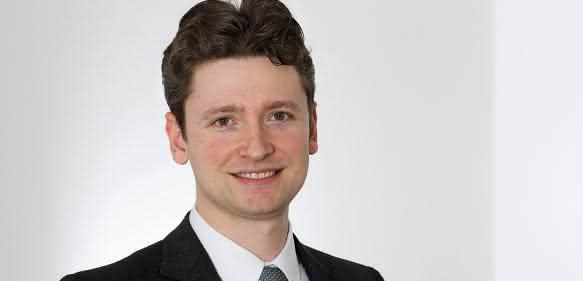 Michael Mehnert soll das Familienunternehmen zu weiteren Innovationen und Wachstum führen. (Bild: Bekum)