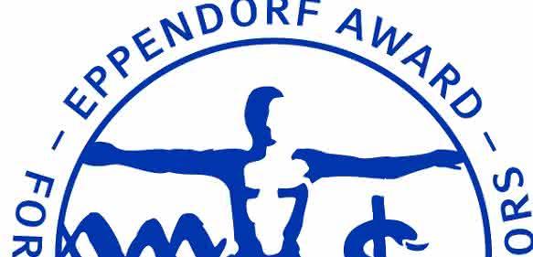 Jetzt bewerben für den Eppendorf Award 2017 (Logo: Eppendorf Award for Young European Investigators)