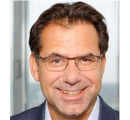 Dr. Helmuth Ludwig