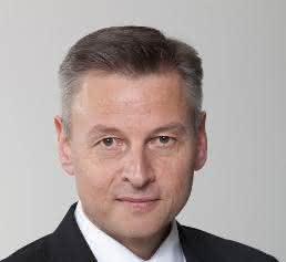 Uwe Burk, SolidWorks