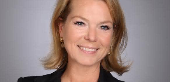 Andrea Eck