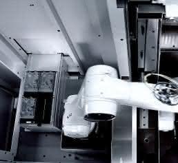 RS 05 mit Hubspeicher