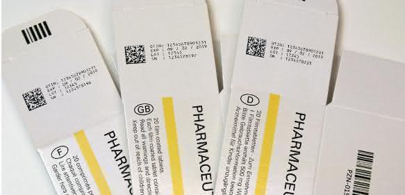 Atlantic Zeiser -Pharma-Packaging-LSC