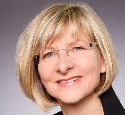 Dr. Bärbel Naderer