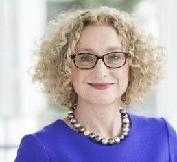 Professor Dr.-Ing. Dr. Dr. h. c. Jivka Ovtcharova