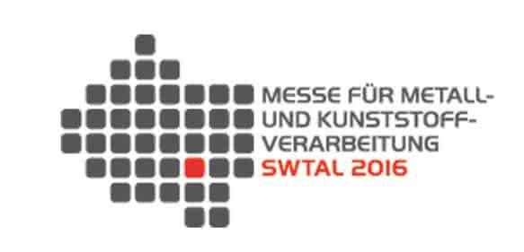 Südwestfälische Technologie Ausstellung Lüdenscheid für Metall- und Kunststoffverarbeitung, kurz SWTAL