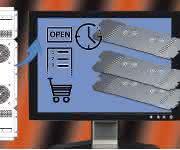 Sheetmetal Webshop