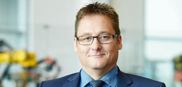 Olaf Kramm