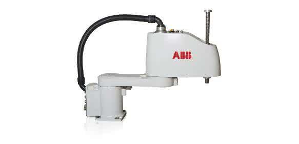 Scara-Roboter IRB 910SC