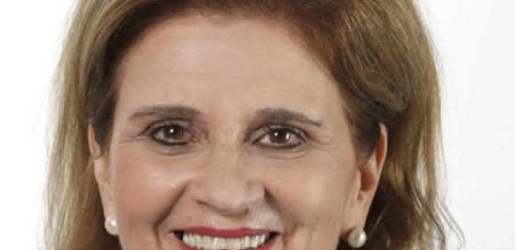 Swiss Plastics: Doris Fiala übergibt an Silvio Ponti