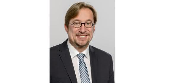 Fottner Johannes geht an die TU München