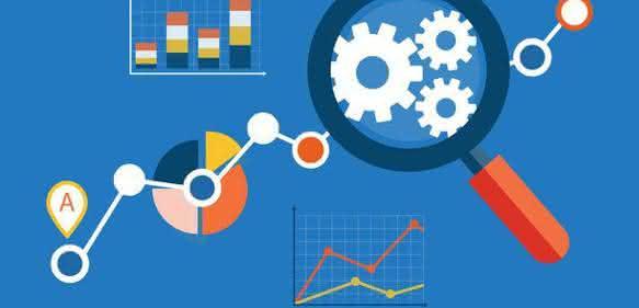 Datenmanagement: Daten brauchen Management