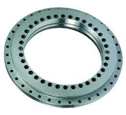 "Axial-Radial-Zylinderrollenlager der Reihe ""SKF Super-Precision Bearings"" (NRT)"