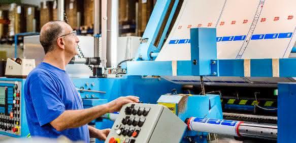 3M baut Laborkapazitäten in Hilden aus