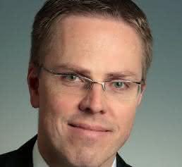 Prof. Dr.-Ing. Bernd Kuhlenkötter