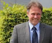 Norbert Strack, Beko Technologies