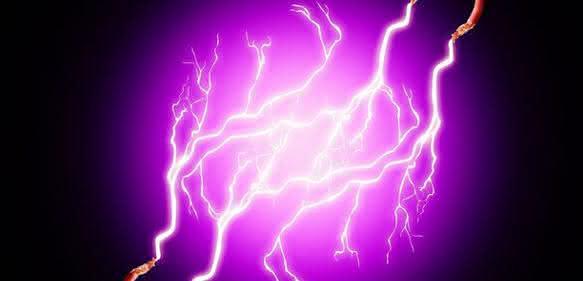 Qualitätssicherung extrem: Testlabor für USV-Anlagen und Stromkonditionierer