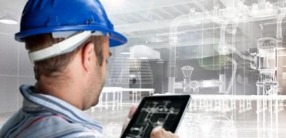 3D PDF-Technologie