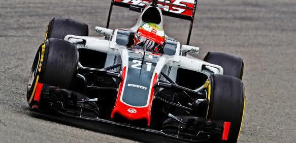 Techniker lieben Autorennen