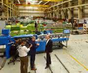 Vernetzte Produktion: K 2016 und Industrie 4.0 Beispiel Extrusion