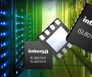 Intersil-Produkte