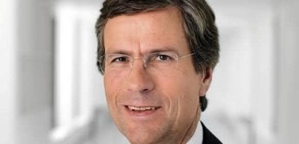 Dr. Mathias Kammüller