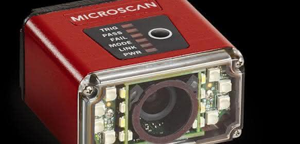 microhawk-MV-40-inspect-award
